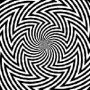 hypnosisenthusiast