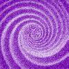 The Lounge: hypnose érotique ( o erotic hypnosis)